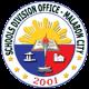 malabon-div-logo-o4qvxdvdiea2a1jmbq59vt54tjcd9d9hdae67m95pc